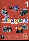 1 / Bloggers / studentsbook