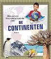 De Continenten