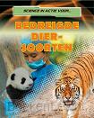 Science in actie voor bedreigde diersoorten