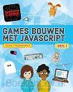 Games bouwen met Javascript / 1
