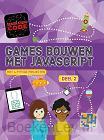 Games bouwen met JavaScript / 2