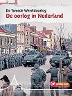 De oorlog in Nederland