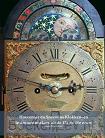 Hoevenaar en Sneewins Klokken- en Instrumentmakers uit de 17e en 18e eeuw