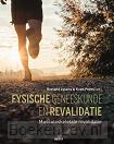 Fysische geneeskunde en revalidatie