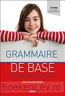 Combipakket Frans 1