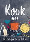 2022 Kook
