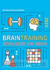 2022 Braintraining