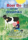 Boer Bo en de dreamko