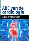 ABC van de cardiologie