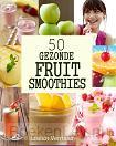 50 gezonde fruit smoothies