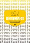 Biernotities