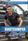 Bootcamper Lifestyle
