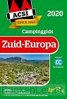 ACSI Campinggids Zuid-Europa / 2020