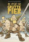 De strijd van Grutte Pier