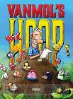 20 jaar Vanmolshoop