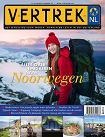 Alles over emigreren naar Noorwegen