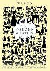 Katten Scheurkalender 2021