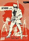 6 / Andy / The End