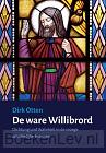 De ware Willibrord