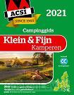 Campinggids Klein & Fijn Kamperen / 2021