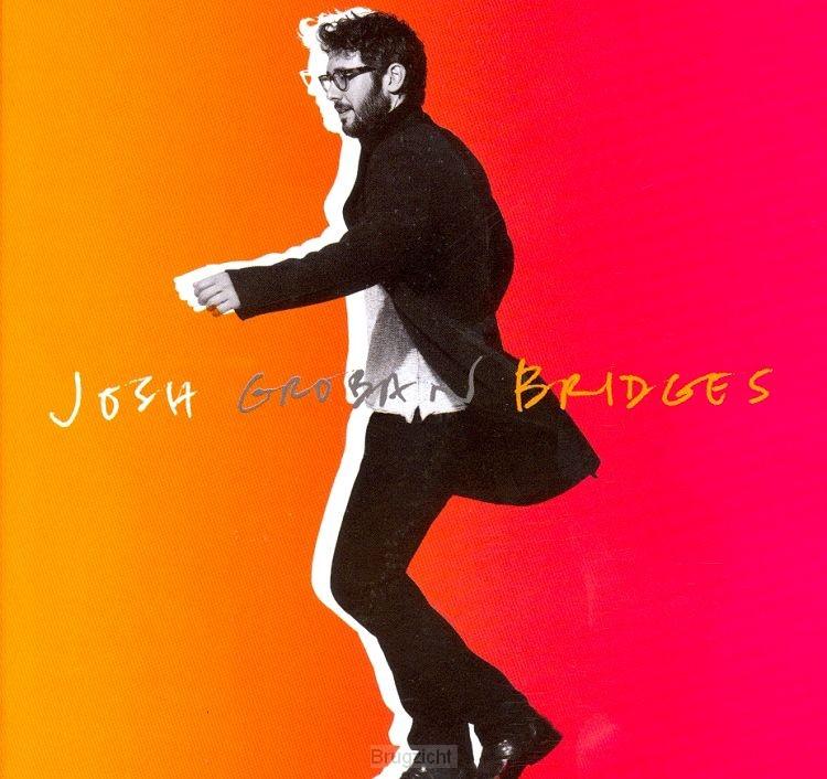 Bridges - Deluxe edition