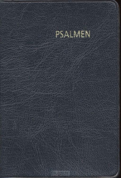 Psalmen P20 kunstl kleursn