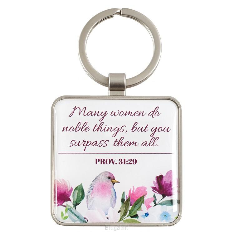 Nr 1 Mom
