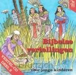 CD Bijbelse vertellingen vol.2