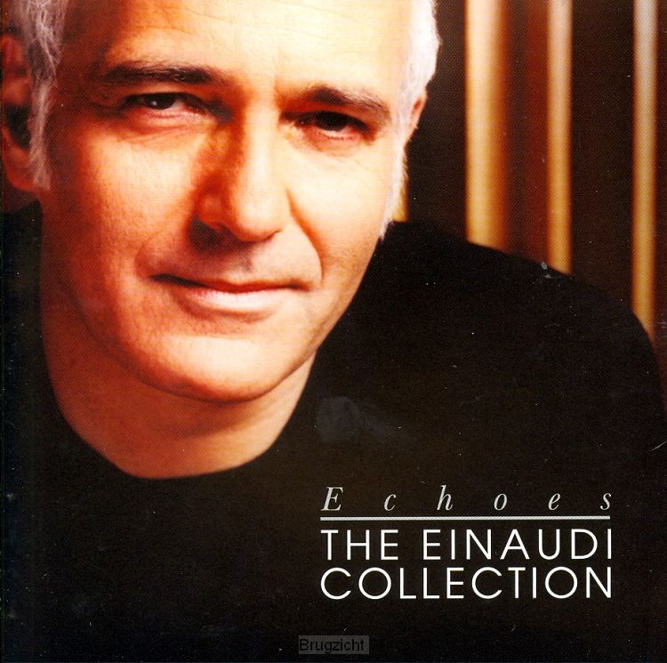 The Einaudi Collection