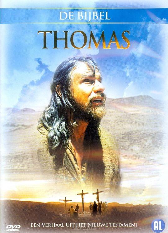 DVD Thomas