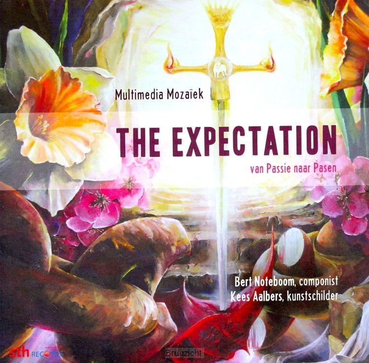 The Expectation-van Passie naar Pasen