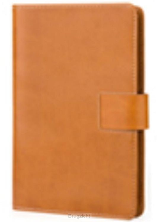 Stylz Bebook Milano Brown case for Neo/Club STY-411
