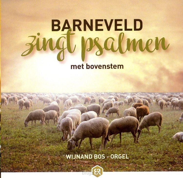 Barneveld zingt psalmen