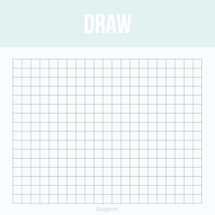 Mini draw