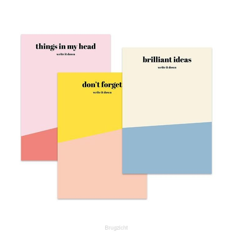 Set noteblock brilliant-forget-things