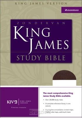 Study Bonded l. burgundy index