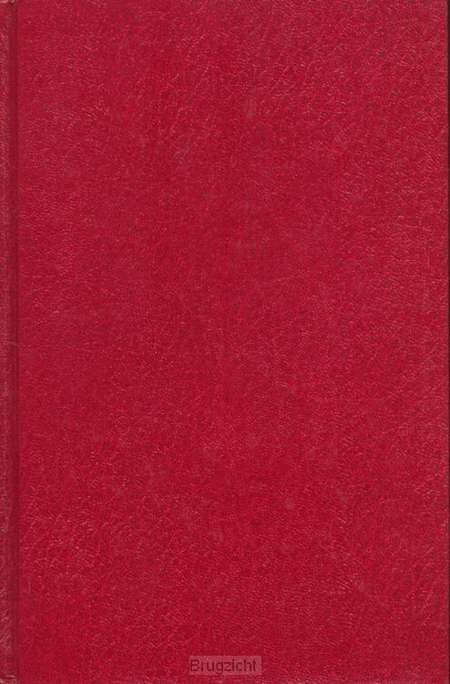 New Bible Commentary 4th edition