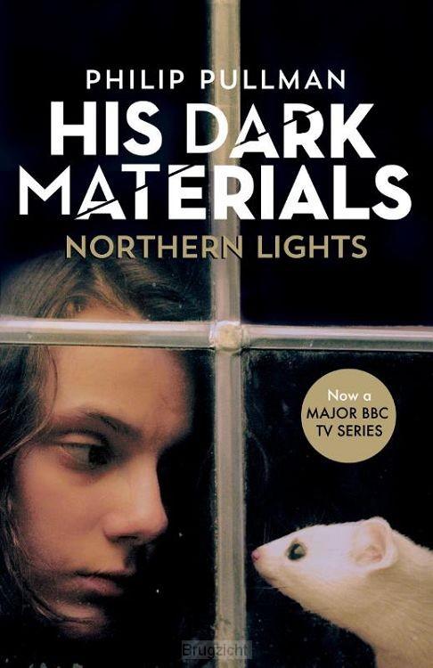 NORTHERN LIGHTS TV TIE IN