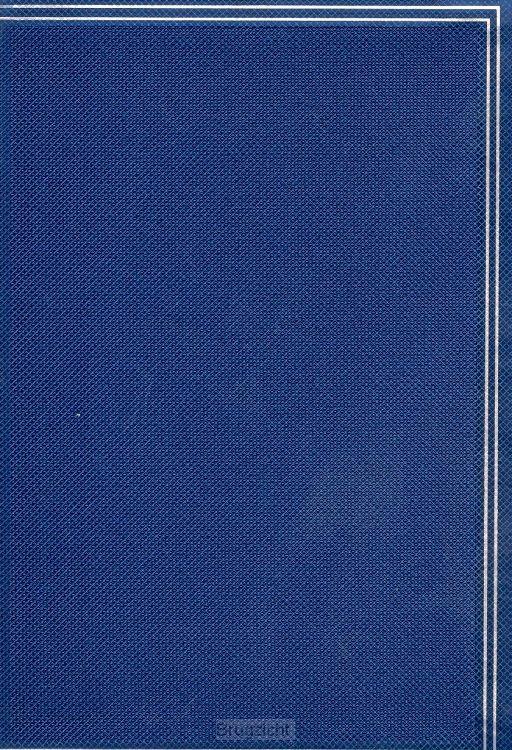NKJV Bible ultrathin blue