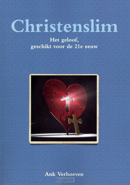 Christenslim