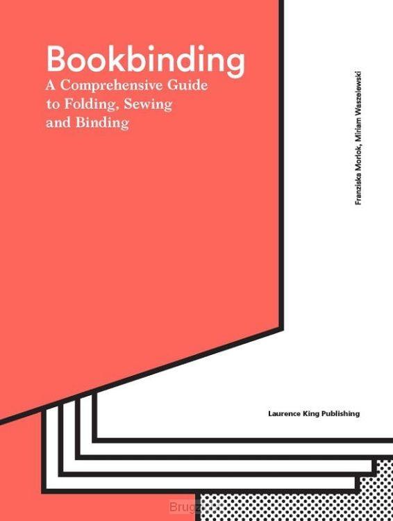 Bookbinding Bible