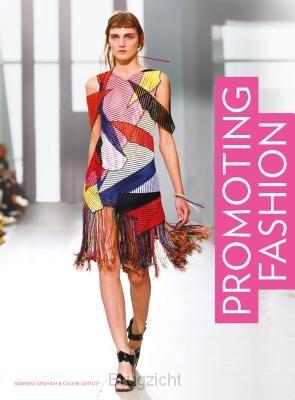 Promoting Fashion