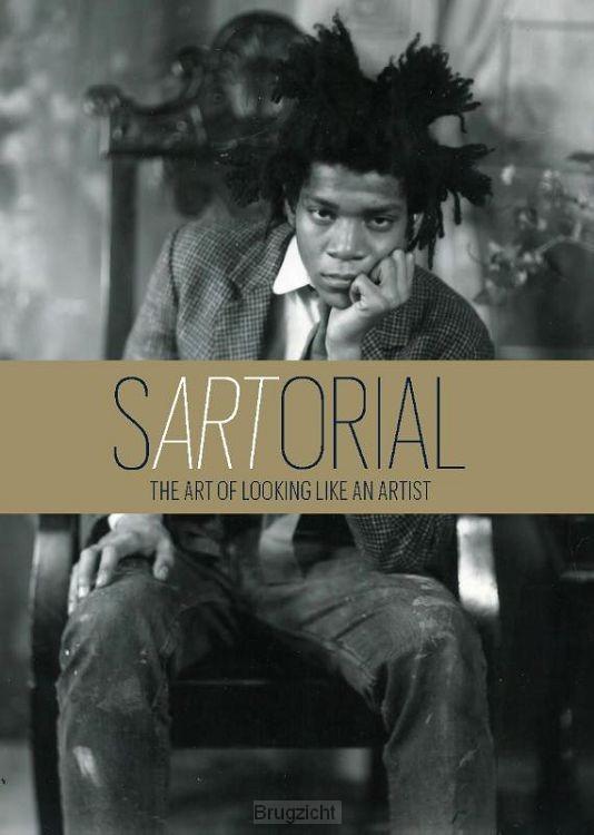 Sartorial