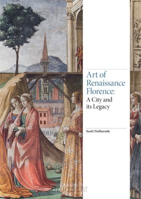 Art of Renaissance Florence