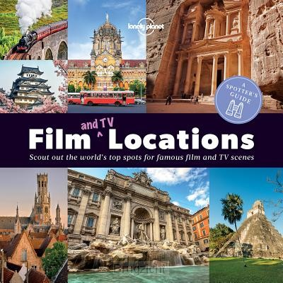 Spotter's Guide Film and TV Locations