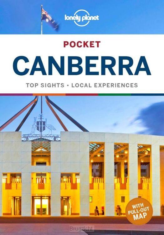 Pocket Canberra