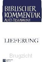 Altes testament Chronik XXIV/2