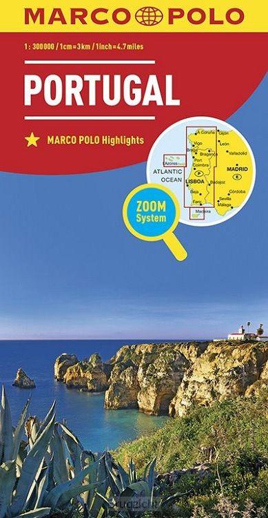 Marco Polo Portugal