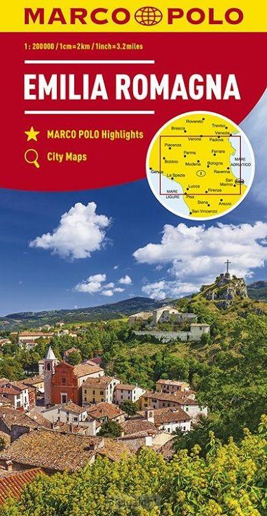 Marco Polo Emilia-Romagna 6