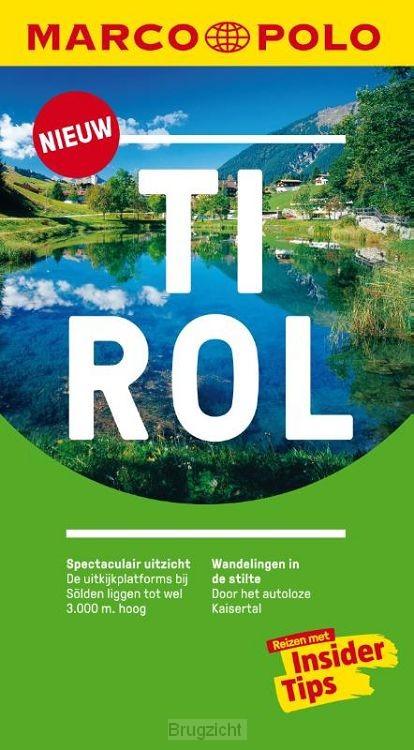Tirol Marco Polo NL